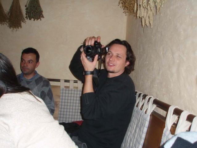 Slike - foto