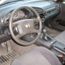 BMW e36 316i limo (my 1st e36)