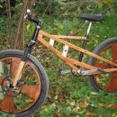 prototip lesenega...