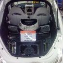VW Beatle DLS #2