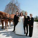 poroka 14.4.2007