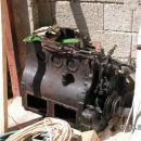 stari motor