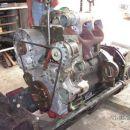 motor F3L912