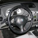 Alfa 156 SW 2.4 JTD