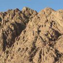 Sharm in okolica