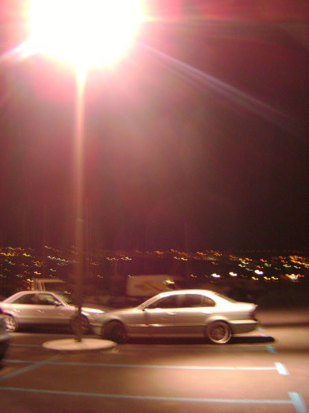 Srečanje, 06.04.2008 - foto