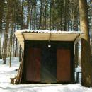poljski WC