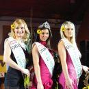 Miss Posavja 2006