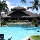 Hotel in bazen