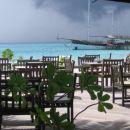 MALDIVI (l. 2007)