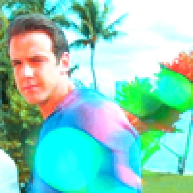Avatar latino - foto