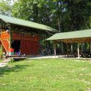 tinaraft center