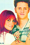 VONDY-ICONS AND BANNERS - foto