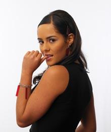 Ana Lucia Dominguez - foto