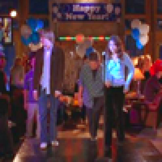 High School Musical 1 - foto