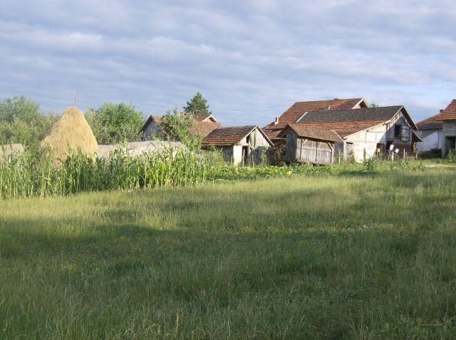 LJEPOTE MOGA KRAJA GALJIPOVCI 17.07.2012 - foto