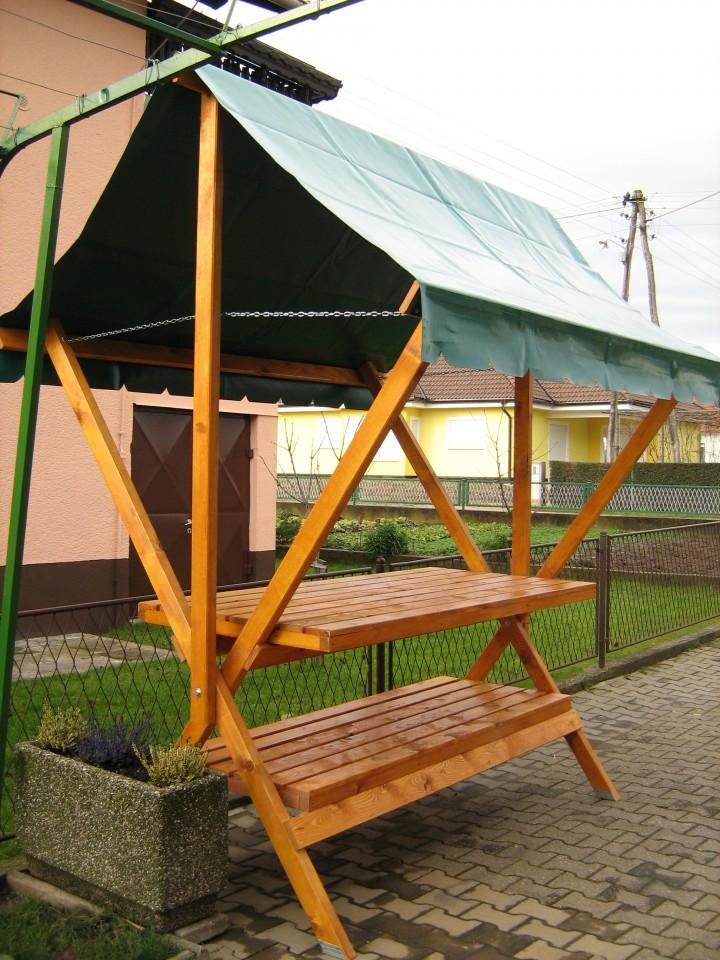 www.posrednistvo-blisk.narod.ru