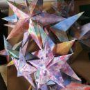 3D zvezde