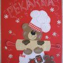 pekarna sladkih dobrot z babicami dec. 2012