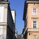Gledališka ulica