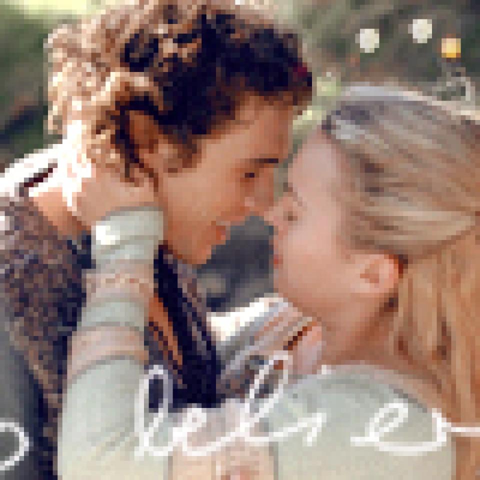 Tristan and Isolde - foto povečava