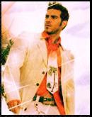 Juan Alfonso Baptista [avki] - foto povečava