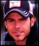 Juan Alfonso Baptista [avki] - foto