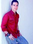 Alfonso Herrera [avki] - foto