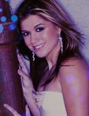 Kelly Clarkson [avki] - foto