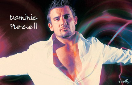 Dominic Purcell [banerki] - foto