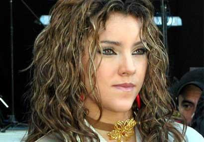 Sara - foto