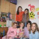 28.01.2006-na Ajlinem rojstnem dnevu