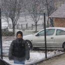 JUPIIIIIIIIII sneg pada