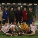 Golgeter.com Turnir 2007