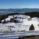 Planina Jezerca