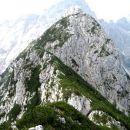 severni greben Krofičke