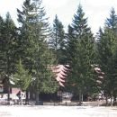 Kisovec