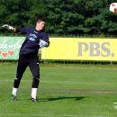 ŽNK Pomurje Beltinci : ŽNK Krka - 25.9.2011