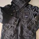 prehodna jakna, vel.152, cena 10€