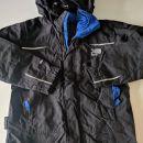 3v1 jakna