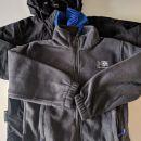 3v1 jakna, vel.134-140, cena 20€