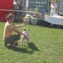 Buddy CAC TRBOVLJE 2007