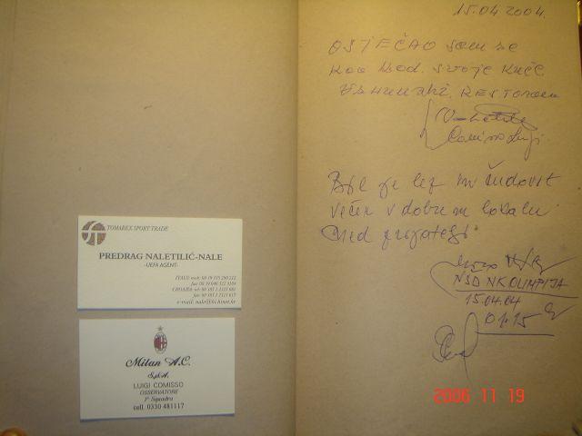 Milan A.C.