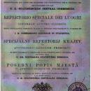 popis prebivalstva leta 1894