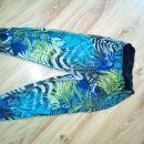 S/M, poletne hlače, 5 eur.