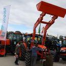 Jesenski kmetijski sejem Komenda 2013