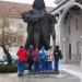 DR. FIG KRANJ 2011 BISER PIRAN