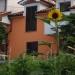 Apartma Benčič Razgled 31 Piran gsm: +386 31 495 950