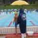Plavalni klub Biser Piran ima novo medalijo z državnega prvenstva v plavanju