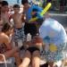 Maraton Plavajmo za druge, Koper